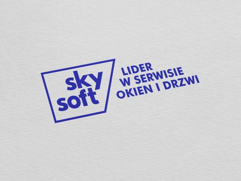 Sky-Soft Polska