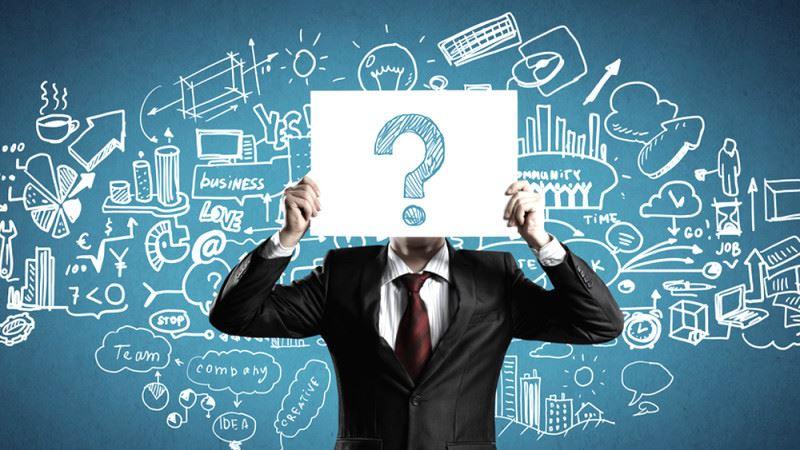 otwierasz-wlasna-firme-zaczynaj-dzialalnosci-zanim-poznasz-odpowiedzi-kluczowe-pytania