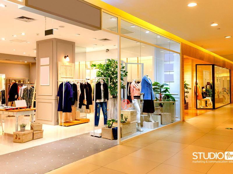 Kampanie sprzedażowe w twoim sklepie. Przekonaj się dlaczego naprawdę ich potrzebujesz