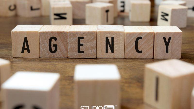 6 powodów, dla których powinieneś zatrudnić Agencję Marketingową dla swojej firmy