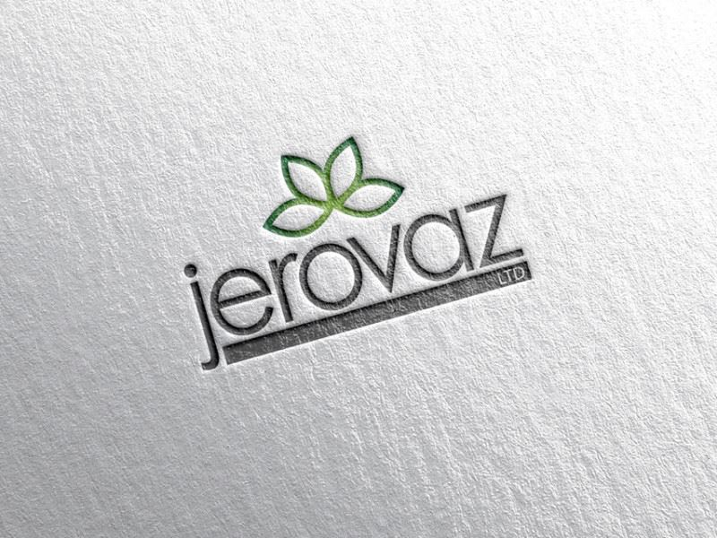 Jerovaz