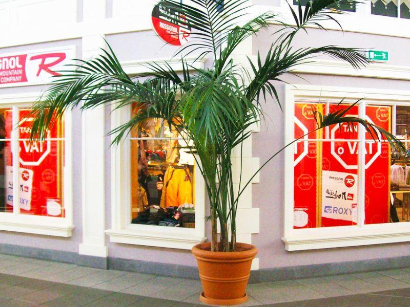 Rossignol rossignol 02 STUDIO FORM | Agencja Reklamowa Warszawa