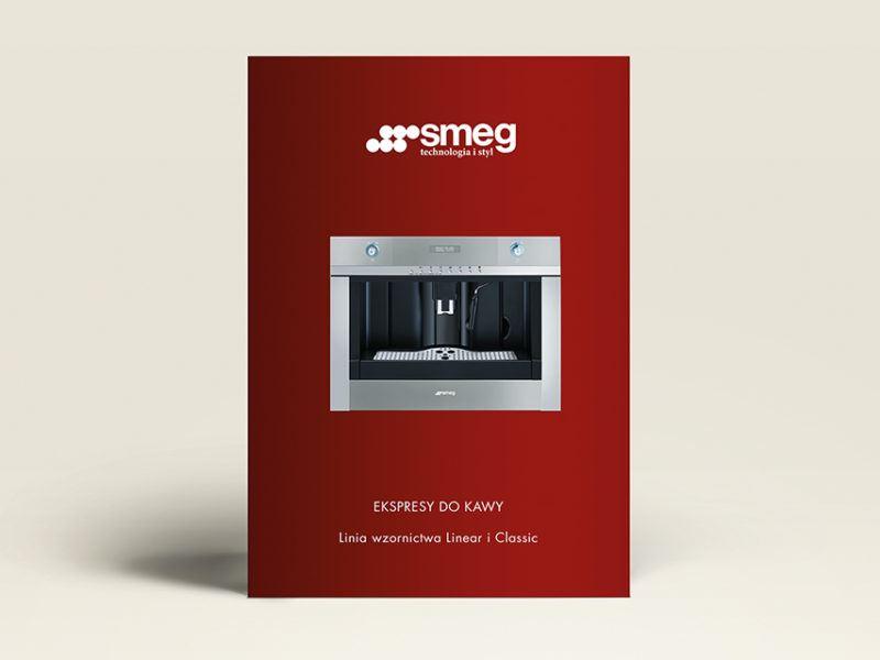 Smeg smeg 01 1 STUDIO FORM | Agencja Reklamowa Warszawa