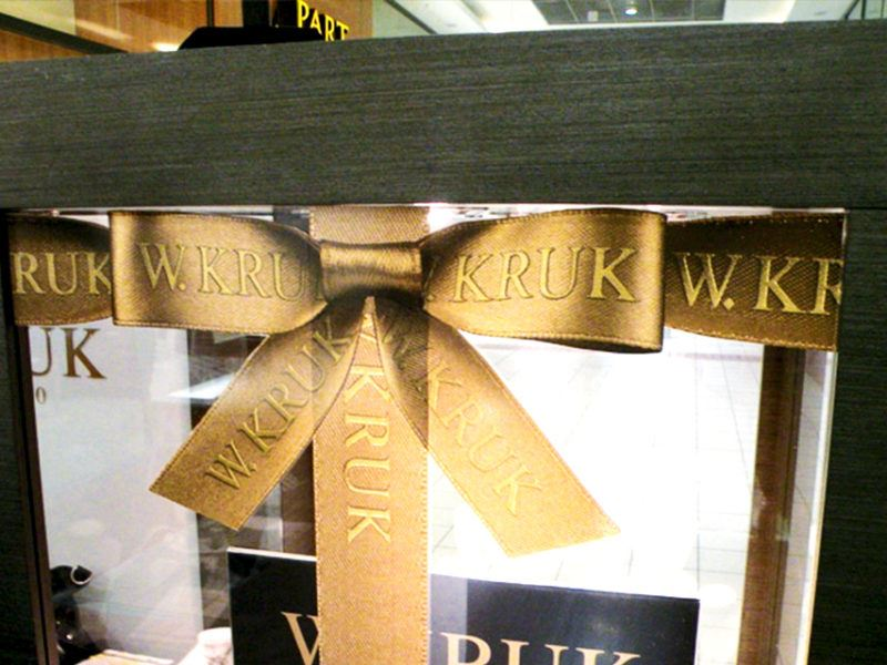 W. Kruk wkruk 08 STUDIO FORM   Werbeagentur Warschau