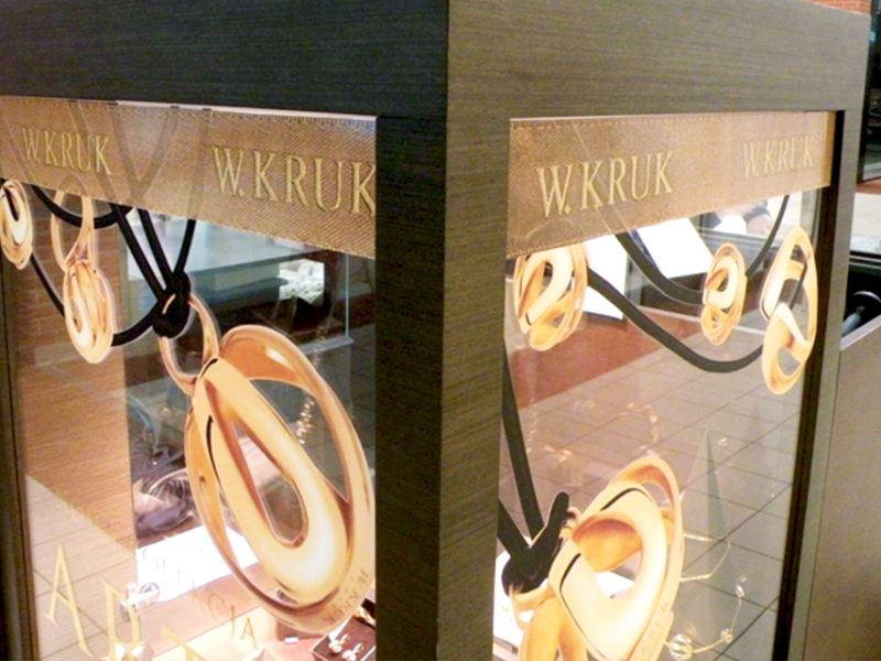 W. Kruk wkruk 10 STUDIO FORM   Werbeagentur Warschau