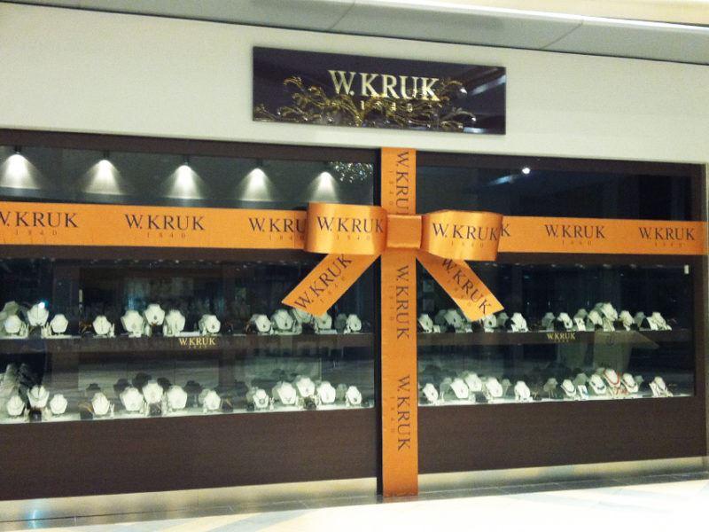 W. Kruk wkruk 11 STUDIO FORM   Werbeagentur Warschau