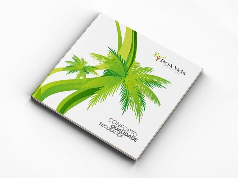 BoaVida - Katalog 01