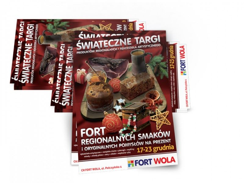 Fort Wola fort wola 02 STUDIO FORM | Werbeagentur Warschau