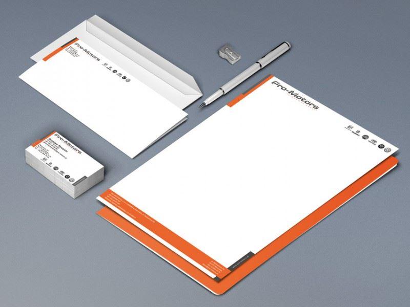 Seat seat 03 STUDIO FORM | Advertising Agency Warsaw