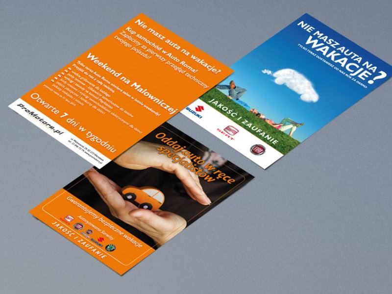 Seat seat 04 STUDIO FORM | Advertising Agency Warsaw