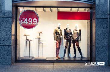 Sekrety VISUAL MERCHANDISINGU - sprawdź jak zwiększyć sprzedaż wsklepach nawet o55% visual merchandising wprowadz go wswoim sklepie izwieksz sprzedaz STUDIO FORM | Agencja Reklamowa Warszawa